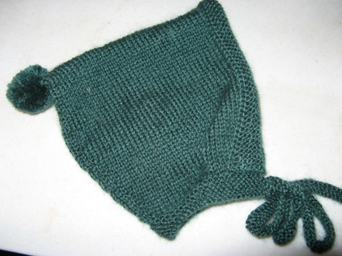 Minnesota Knitters Guild Community Knitting Blog